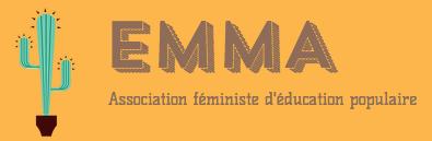 Logo EMMA